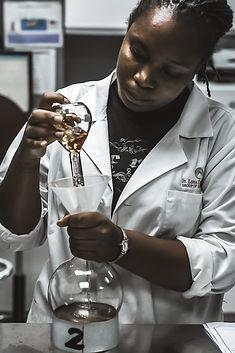 St Lucia Distillers_Lab @thatsronan (4).