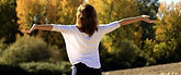breathing woman with arms out.jpg