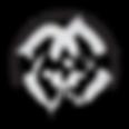 YACEP logo.png