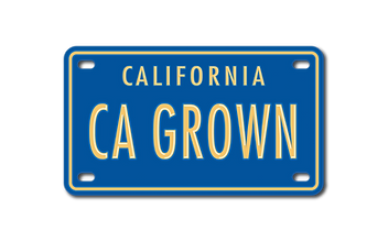 CA Grown label-01.png