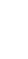 Asp Comm Logo WHITE-01.png
