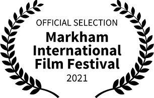 markham-official-selection.jpg