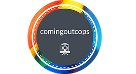 comingoutcops-circle.png