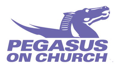 PegasusPURPLE.png