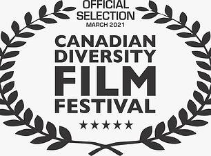 diversity-ff-black_edited.jpg