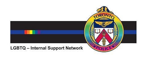 thin-blue-line-Main_logo.jpg