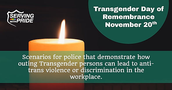 trans-remembrance-Twitter.jpg
