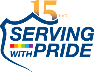 serving-with-pride-15 years-vector.png