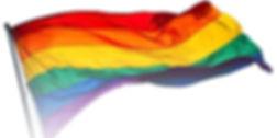 pride-flag-graphic.jpg