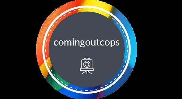 comingoutcops-circle.png