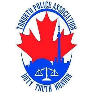 toronto-police-association.jpg