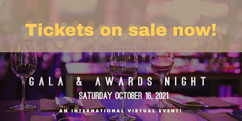 tickets-on-sale-twitter.jpg