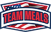 team meals logo.png