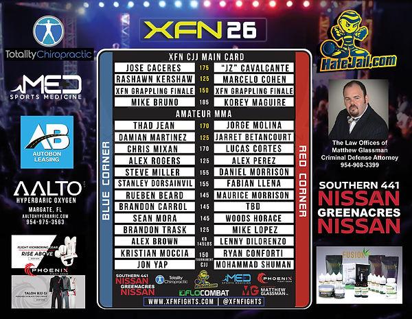 XFN26 program.jpg