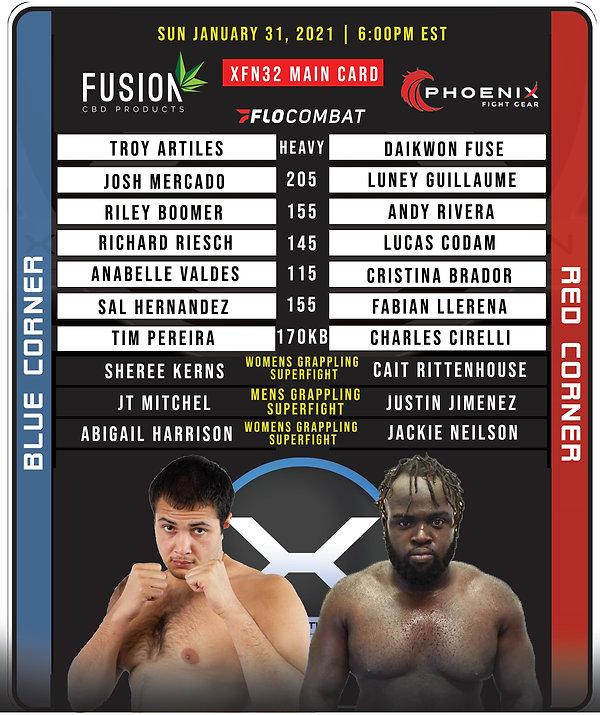 32 fight card.jpg