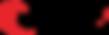 Phoenix black logo.png