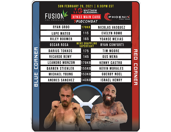 xfn 33 fight card.png