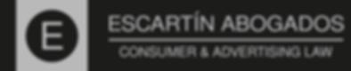 new_logo_escartin2.png