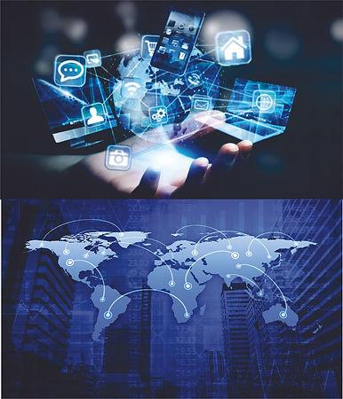 alcance_global_new.jpg