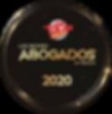 logo_ranking.png
