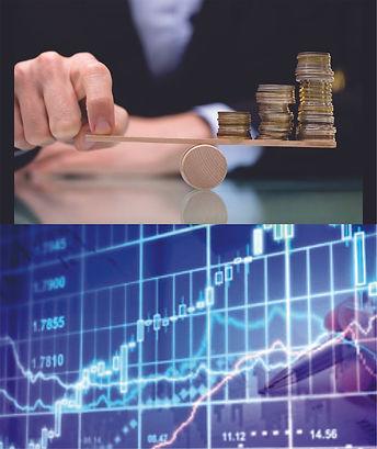 bancario_financiero1.jpg