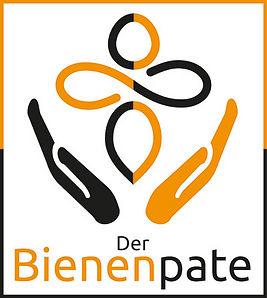 BienenpateLogo-Bee_Ver_18_Stachel_Rahmen
