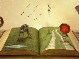 Devenir La Narrative !