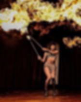 FIRE ! 🔥🔥🔥.jpg