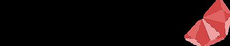 RubyLemon-LogoWeb-2.png