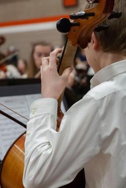 Orchestra 5-2-18