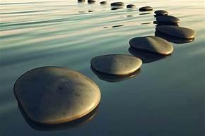 Az a bizonyos önismereti út... avagy az élet célja az út maga