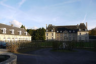 Chateau_couvrelles_(4).JPG