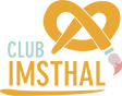 logo RVB (web) (1).png