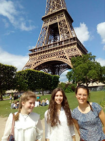 lycéenne_paris.jpg