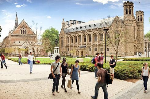 campus-UoA.jpg