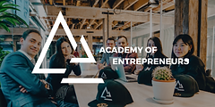 Academy of Entrepreneurs.png