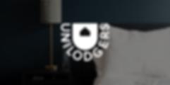 Screen Shot 2020-06-22 at 9.09.58 am.png