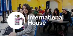 International House Sydney.png