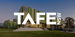 TAFE NSW.png