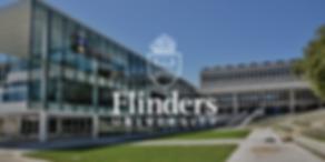 Flinders University.png