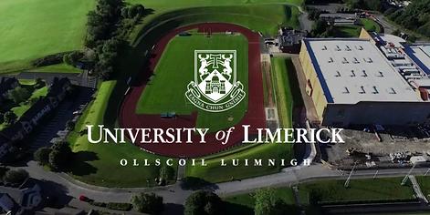 University of Limerick.png