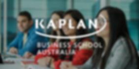 Kaplan.png