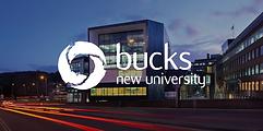 Buckinghamshire New University.png