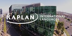 Kaplan International Languages.png