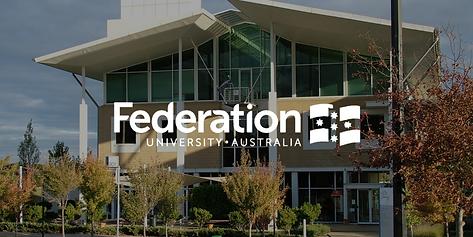 Federation University Australia.png