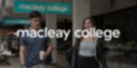 Macleay College.png