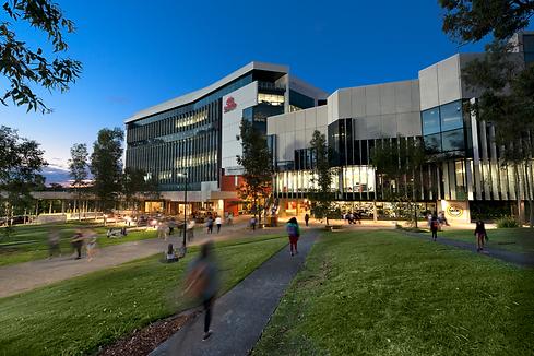 Gold Coast campus 2018.png