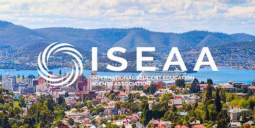 ISEAA Tasmania.jpg