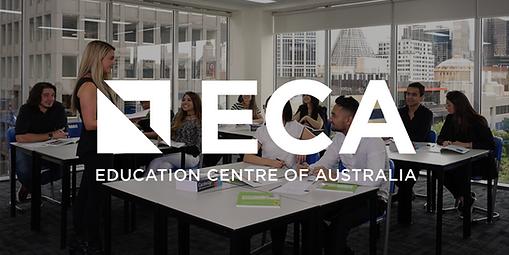 Education Centre of Australia.png