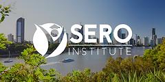 SERO Institute.png